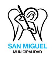 Municipalidad San Miguel